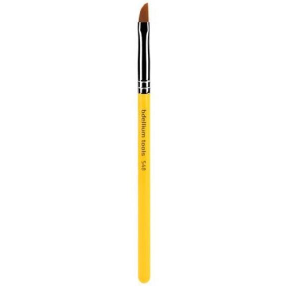 bdellium Other - bdellium Dagger Lip 548 Brush